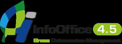 InfoOffice
